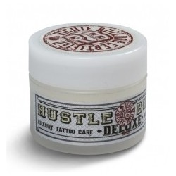 HUSTLE BUTTER DELUXE Original - 30ml Hustle Butter