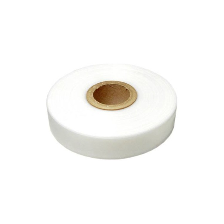 Clip Cord Sleeve on Roll - 600mt. MakeUp Supply